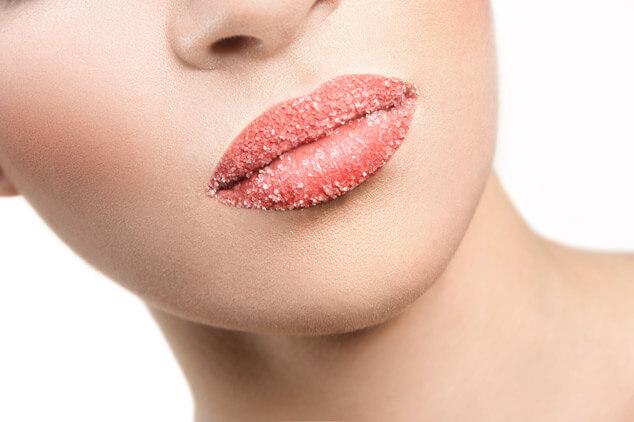 plumping-lip-scrub