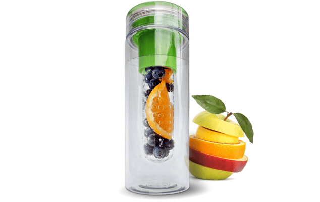 beauty-boosting-infused-water-bottle