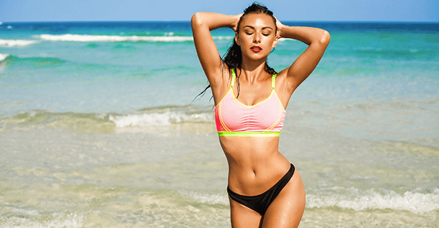 fitnessmovesfemininecurves-main-featuredimage