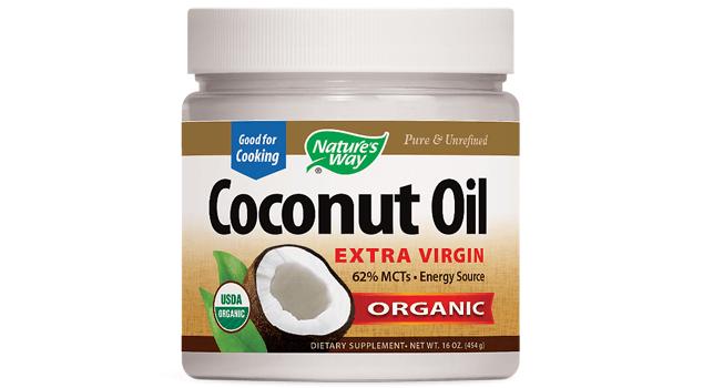 unconventionalbeautytip-coconutoil