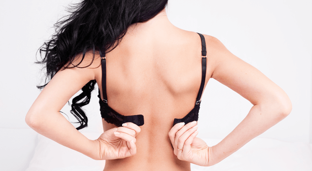 unconventionalbeautytip-massage