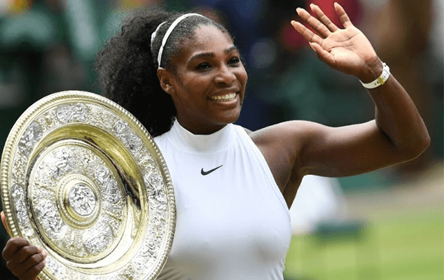 frompasttopresent-serenawilliams
