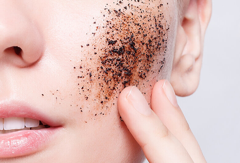 Exfoliation Do's and Don'ts