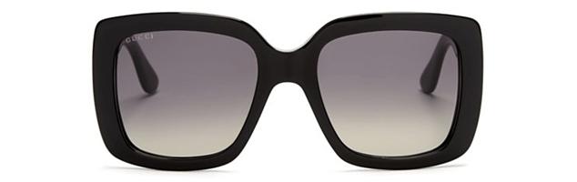 howtolookmoreconfident-oversizedsunglasses