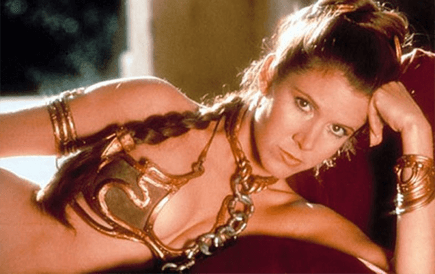 10mostfabulousbras-starwars