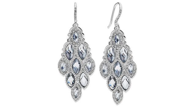 classichollywoodstarlet-diamonds