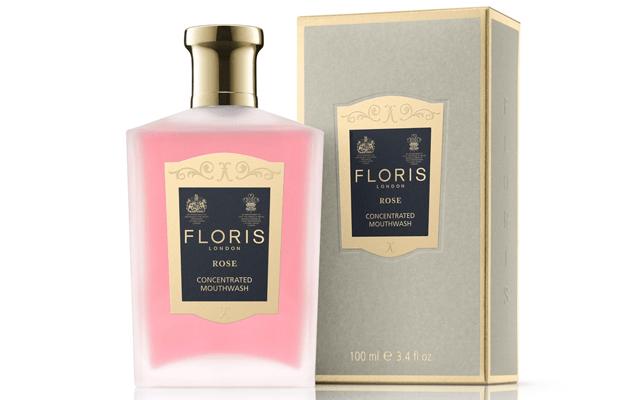 vintagebeautyproducts-florislondonmouthwash
