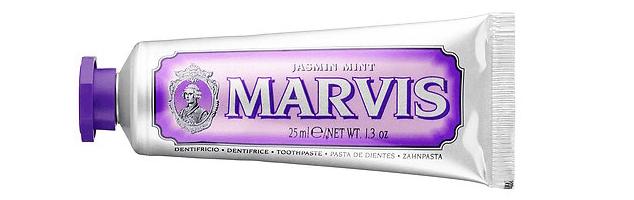 vintagebeautyproducts-marvistoothpaste