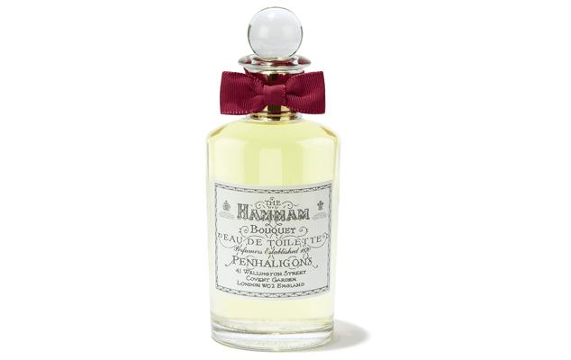 vintagebeautyproducts-penhaligonshammambouquet