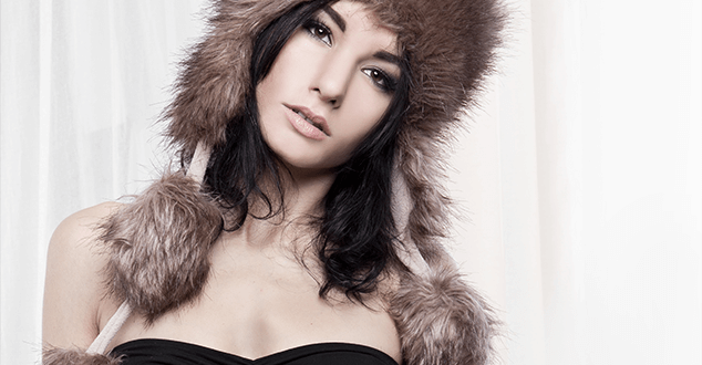 7 Must-Have Beauty Essentials for Winter