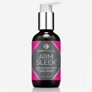 Arm Sleek Upper Arm Firming Serum