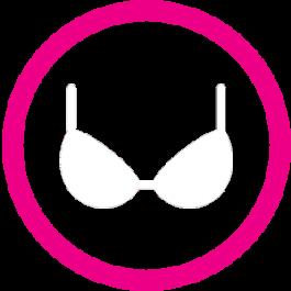 Bra Icon