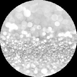Ingredient - Pure Diamond Powder