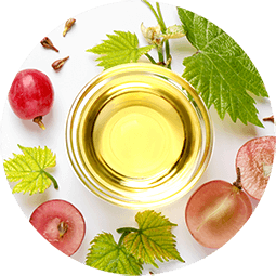 grapeseed oil icon