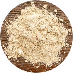 Ingredient - Maca Root