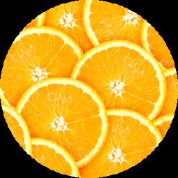 Ingredient - Bitter Orange Extract